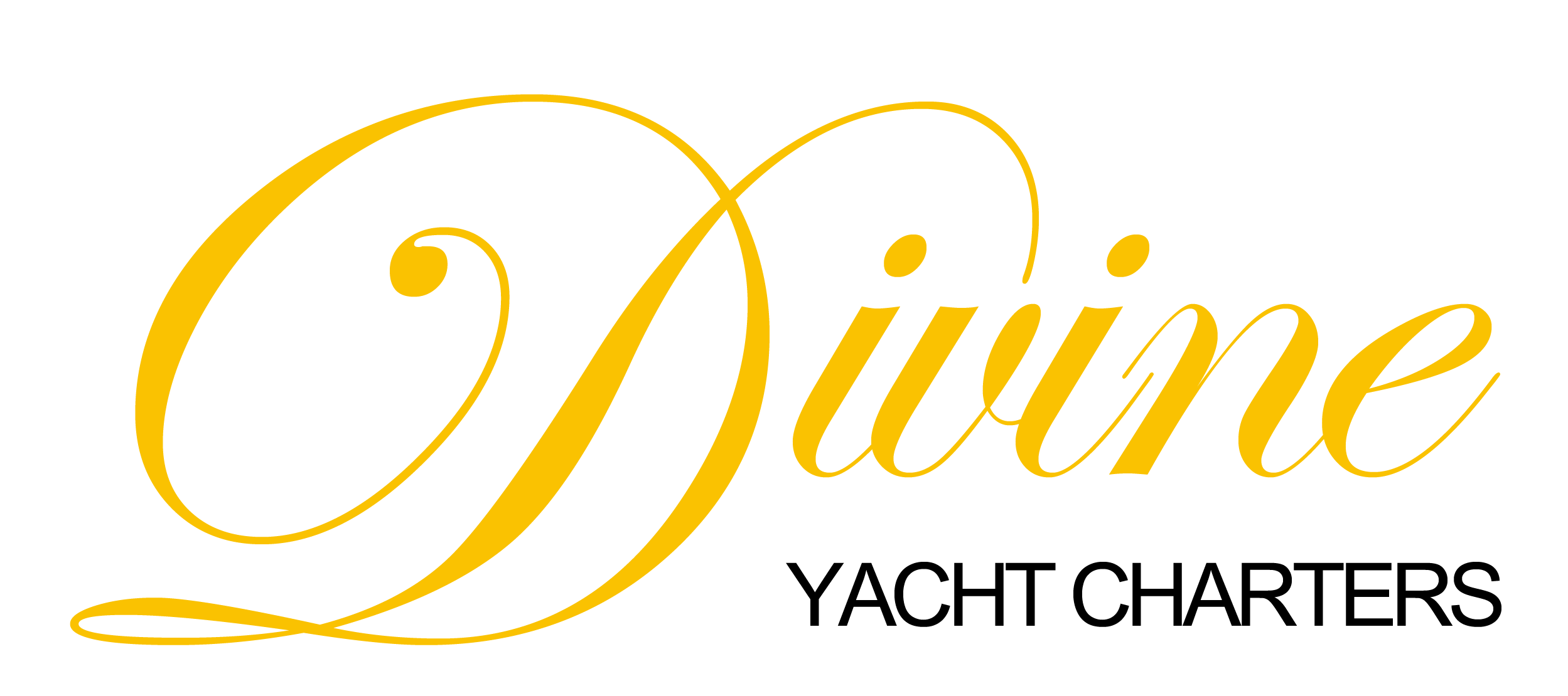 Divine Yacht Charters