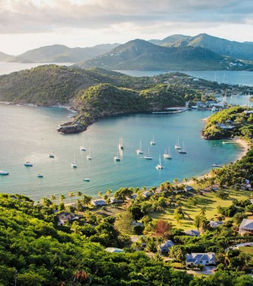 Divine Yacht Charters, BVi Yacht Charters, Cariibean Yacht Chart